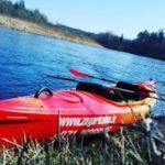 Zagarkalns_Boats