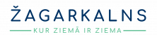 Žagarkalns Ziema Logo